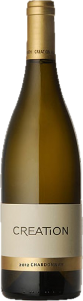 Chardonnay Creation Wines 2016